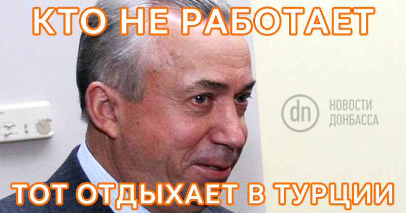 """Посол Дещица объяснил отмену визита Порошенко в Польшу """"техническими причинами"""" - Цензор.НЕТ 6276"""