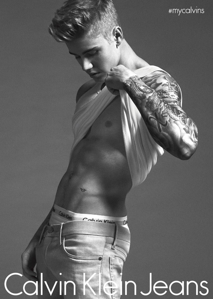 .@CalvinKlein Jeans to host music event in Hong Kong with appearance by @justinbieber http://t.co/XJCglHQCgi #fashion http://t.co/5ZIYSxpaOZ