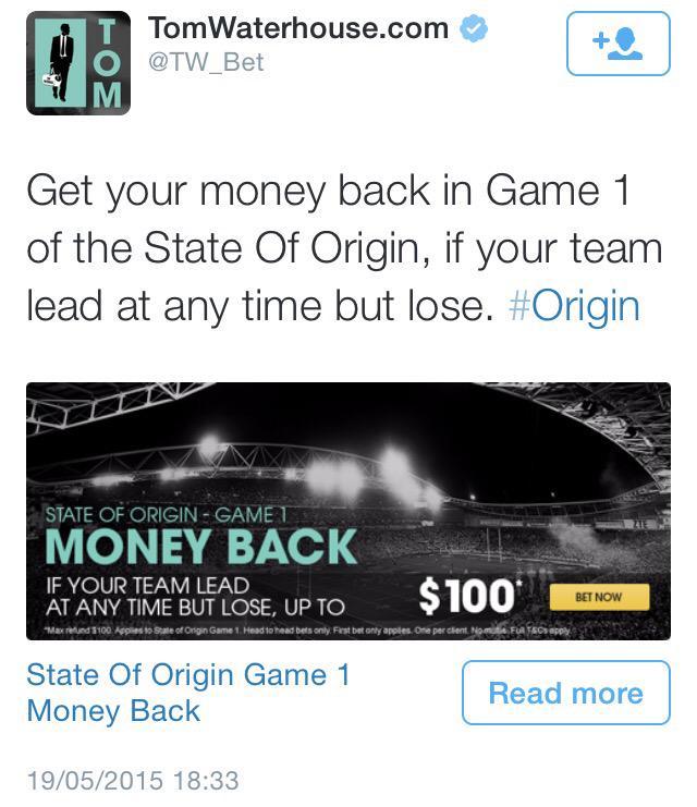 Online casino illegal in usa