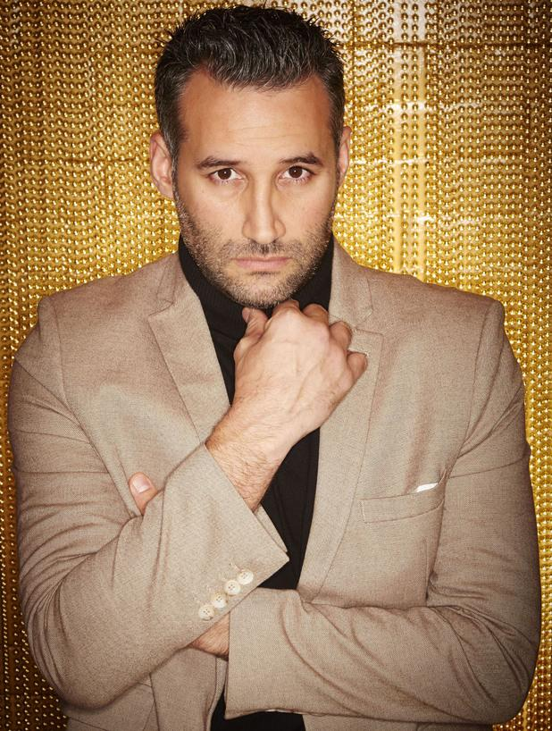 RT @WonderWorldMK: @danebowers will be joining us on Saturday 20th June for an evening of garage classics. http://t.co/JajZ2qYePk http://t.…