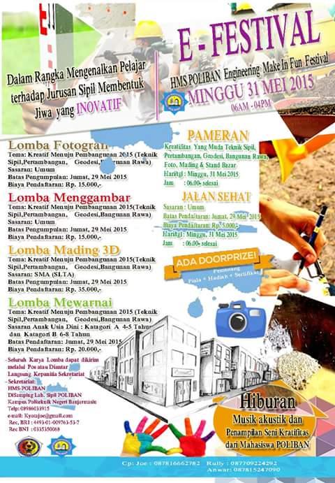Media Tweets By Dewi Indriyanti Tak Embun Twitter