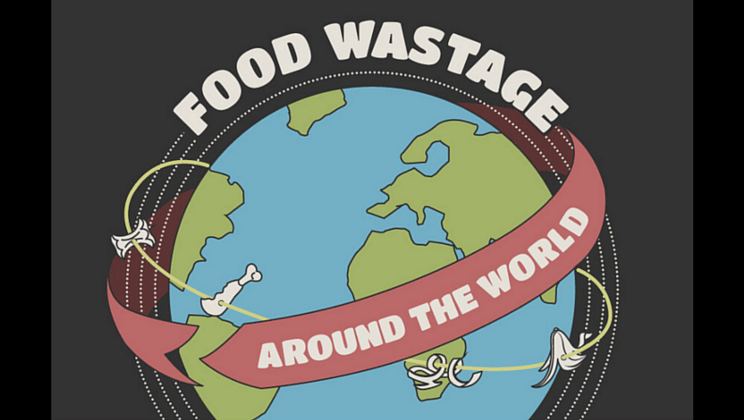 Food wastage from around the world: http://t.co/ixuFLoLphr http://t.co/X6rgxxBEl7