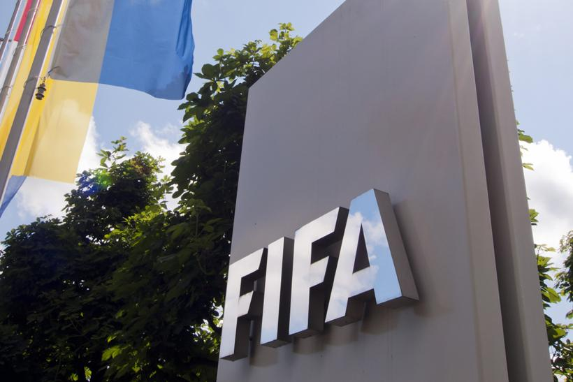 Will brands give Fifa the boot? Find out in #1805. Also: @DiageoGB, @dandad & @Greenpeace http://t.co/yi47LoPWGT http://t.co/V0cKQ9UmwJ