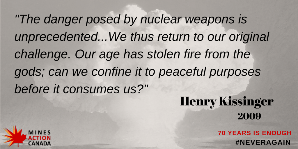 62 days to go. Join the #HumanitarianPledge to ensure that nuclear weapons do not consume us. Fill the gap now! http://t.co/qLQ94eEF3h
