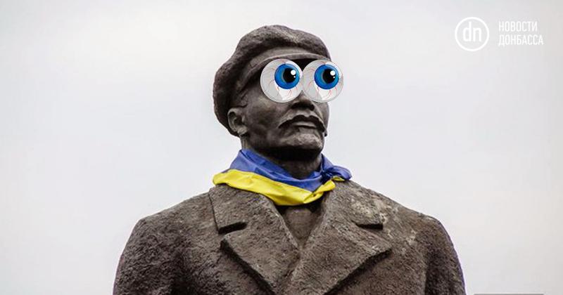 """Посол Дещица объяснил отмену визита Порошенко в Польшу """"техническими причинами"""" - Цензор.НЕТ 9892"""