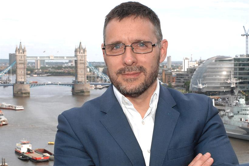 Northern & Shell has promoted Chris Kelly to head of print to replace Jane Putley http://t.co/04HD5IFj6j @Campaignmag http://t.co/aNhNx3nEGm