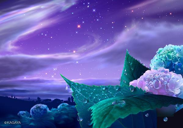 【6月のお勧め天文現象】全て肉眼でOK。▶6/1-6/3 宵に宇宙ステーションが見える▶6/2晩 満月▶6/19-6/21宵 細い月と金星、木星が近づく▶6/17-6/20 宵に宇宙ステーションが見える pic.twitter.com/HZx7OV25yt