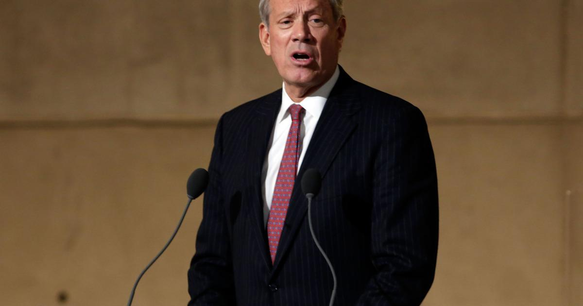 RT @NYMag: George Pataki announces he's running for president, because why not? http://t.co/GRGxlhugsr http://t.co/lxI6qoqcR1