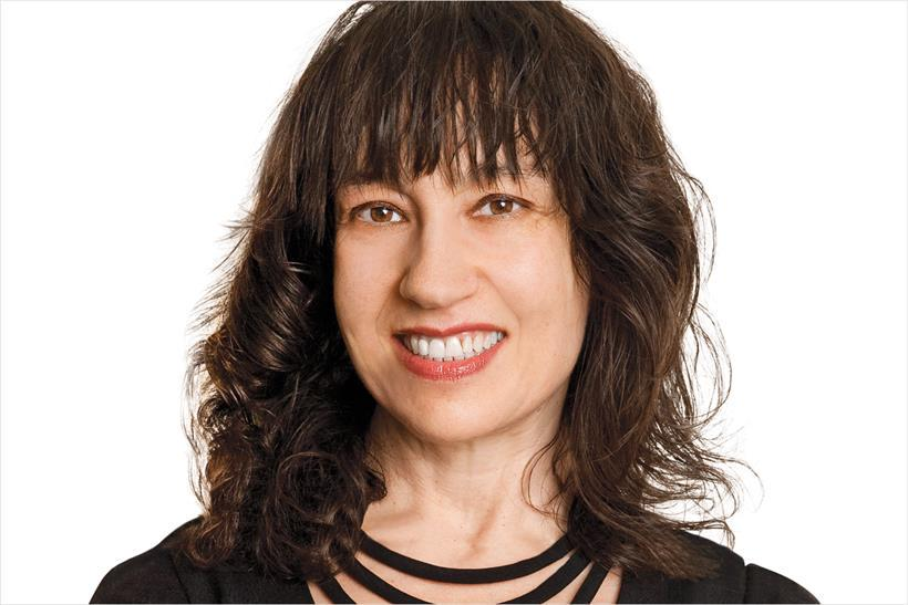 .@sueu shares her wisdom on how to write the best job application http://t.co/iH1tGGHXUS @Campaignmag #advertising http://t.co/qUDx58SQPy