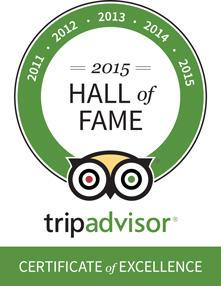 hall of fame tebay service hotel