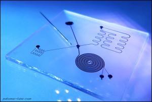 Cool @CMMMagazine article on new #microfluidics prototyping 4 #biotech http://t.co/Sfat6kT6Qd… http://t.co/E8iouIM0iO