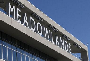 Directions meadow lands casino internet sports casino