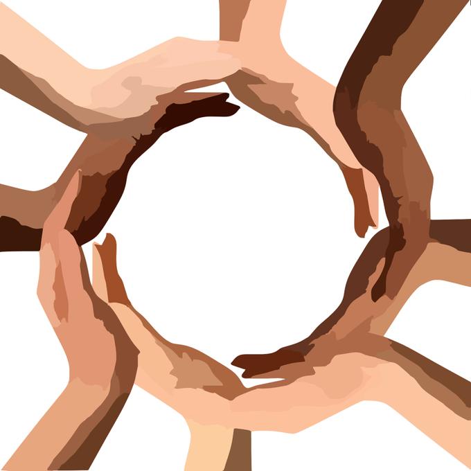 5 plateformes de prêt d'objets entre particuliers - Family-hub