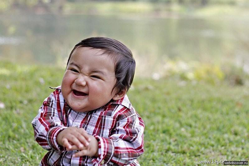 People thought i would #paybackthemoney #NkandlaReport http://t.co/c0nnpzbac1