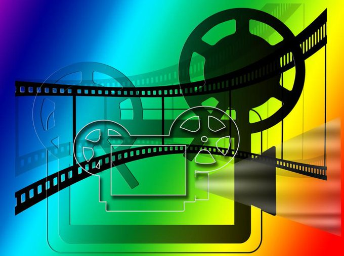 15 chaînes YouTube sur le cinéma - Family-hub
