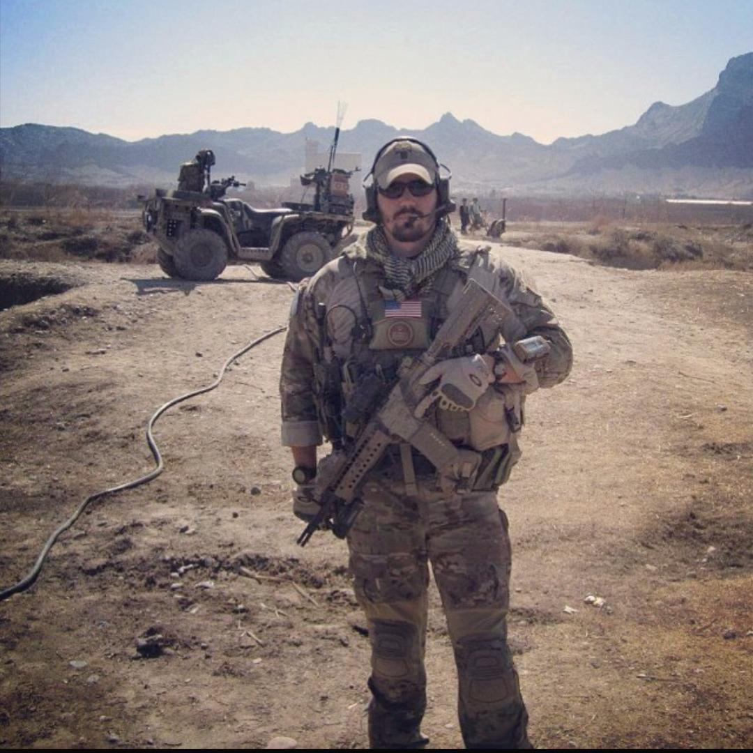 special ops pics on twitter united states air force tacp death on call httptcorbbjvkvv0a