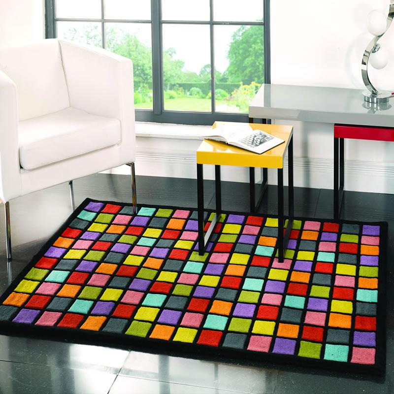 Incredible Chiltern Mills On Twitter Wow These Look Very Colourful Camellatalisay Diy Chair Ideas Camellatalisaycom