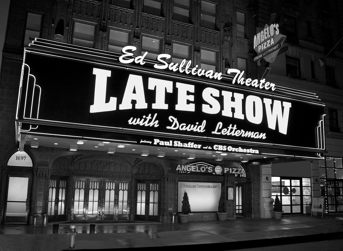 #ThanksDave http://t.co/2kSx6KF7TP