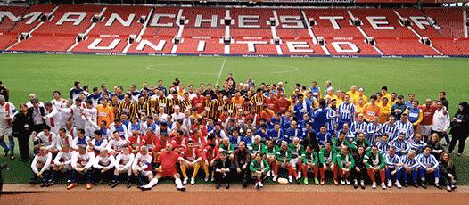 . @EpsonUK celebrates channel partner success with football tournament http://t.co/Zu72Mw28sf http://t.co/KJibF0OScy