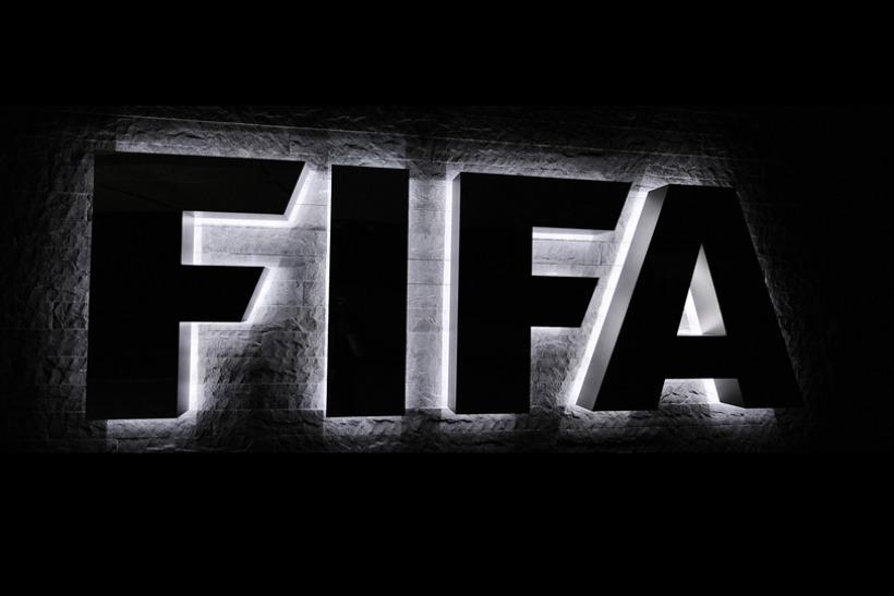 .@MarketingUK takes a look at who will replace FIFA's 'tarnished' sponsors? http://t.co/S1bnwtWnLL http://t.co/b42n07zctm