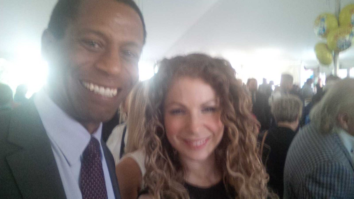 Greg fergus on twitter au 5 7 de la chambre de for Chambre commerce gatineau