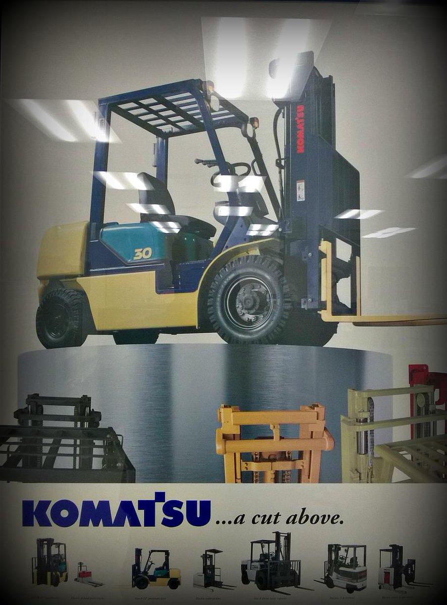 The Best Trending Bridgeway Forklift Certification In Chino Ca