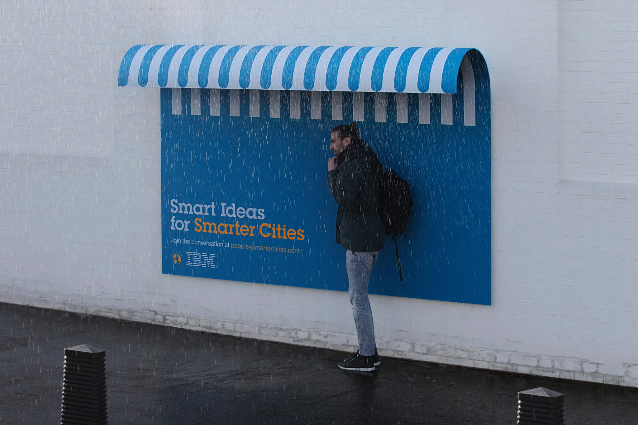 RT @ThamKhaiMeng: They've made it in the Guinness Book of World Records for Smartest Posters in a city... again. @28inmyhead http://t.co/n0…