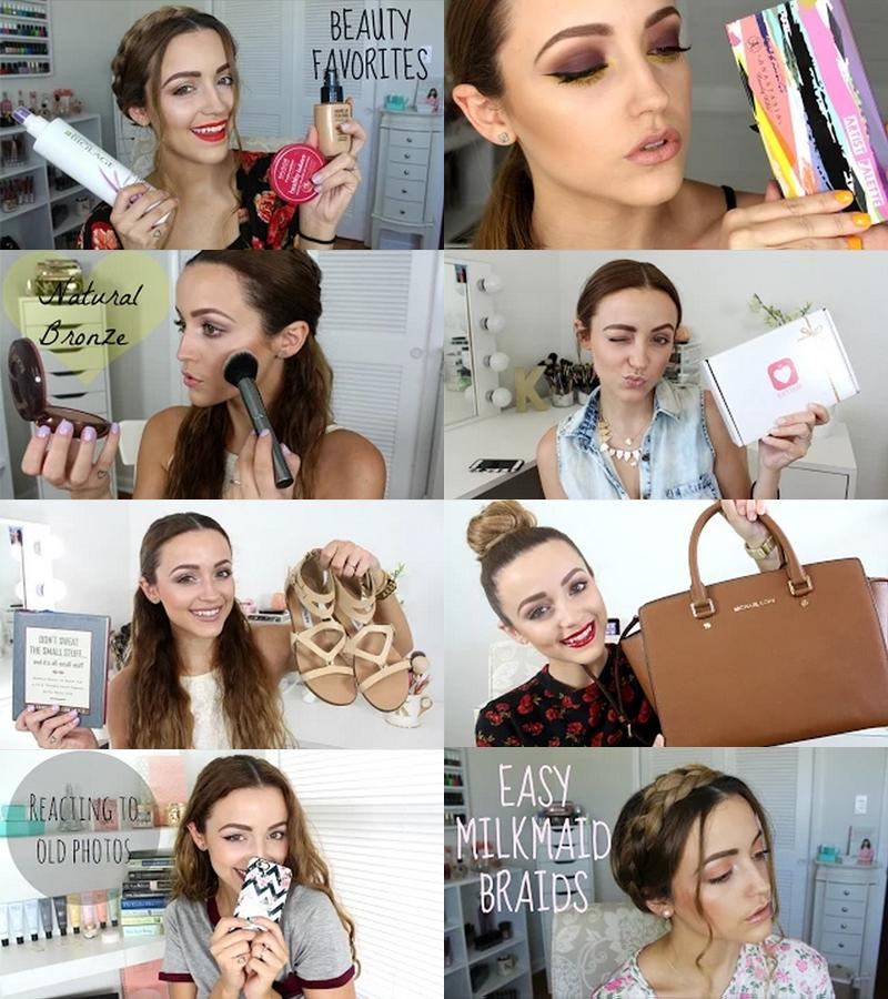My #TeenChoice nominee for #ChoiceFemaleWebStar is @KathleenLights1  http://t.co/uq1loR9elY http://t.co/k3lBiiloXd