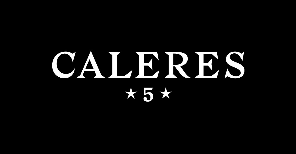 It's official - Brown Shoe Company is now Caleres! Please follow us at @caleresinc now and you won't miss a thing. http://t.co/fupywNHnaZ