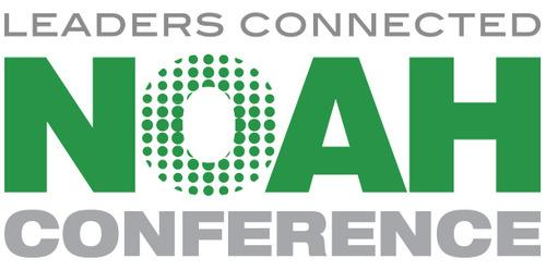 Join us at #NOAH15 - Unruly CEO @scottbutton will be speaking on Wednesday 10th June http://t.co/xIYS8nFcWH http://t.co/d41QqT3I27