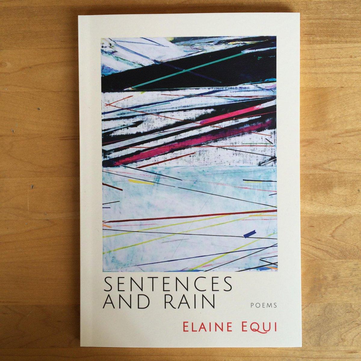 Resultado de imagen para sentences and rain equi