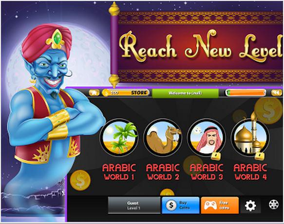 online jackpot party slot machine