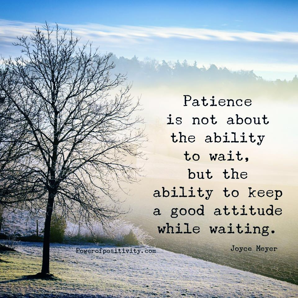 patience quotes for kids - 720×720