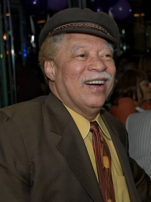 RT @RickeySmiley: #RestInPeace, #ReynaldoRey. Here's why he'll be missed: http://t.co/sWqz7Mbrk7 #Friday #HarlemNights http://t.co/SX5t00NG…