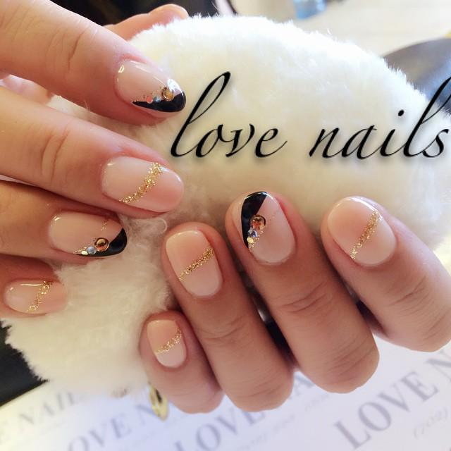 Love Nails (@LoveNailsNV) | Twitter