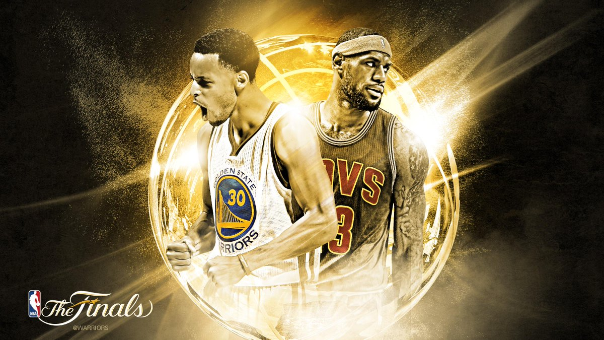 Golden State Warriors On Twitter Celebrate The Dubs Trip To The