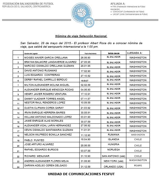 Convocatoria para Mayo del 2015. CGIQNsHUUAE6AW8