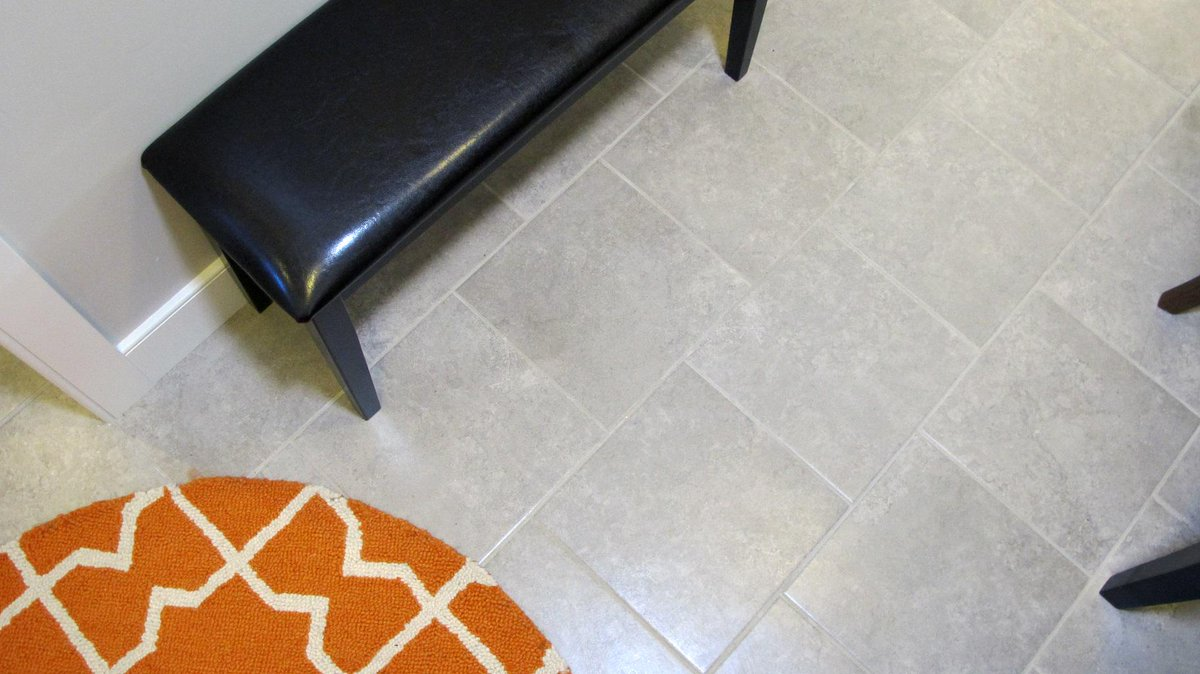 Emser Tile On Twitter What A Gorgeous Installation Of Our Baja Tecate By Northwest Floors Thursday Http T Co Zd1uifxcra