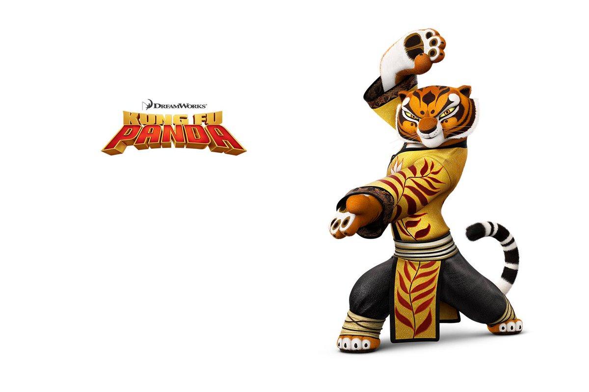 """kung fu panda wiki on twitter: """"new #kungfupanda wallpaper feat"""