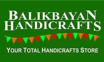 Carmen S Best On Twitter New Distributor Alert Balikbayan