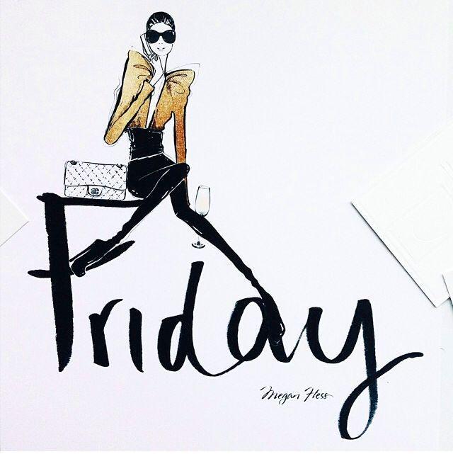 RT @Skinade: #FF for a fun filled Friday! @TatlerUK @sinittaofficial @millsmackintosh @KellyOsbourne #LoveSkinade http://t.co/bfSnoXSvzA
