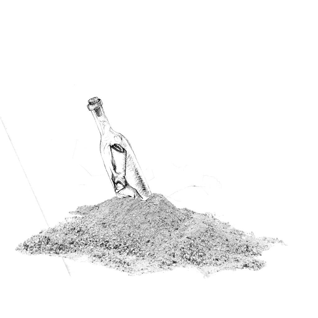 The coloring book chance the rapper itunes - Lil Chano From 79th On Twitter Surf Is Now Available On Itunes Thesocialexperiment Https T Co Zu57cvaci1 Http T Co H6yw1nn3rn