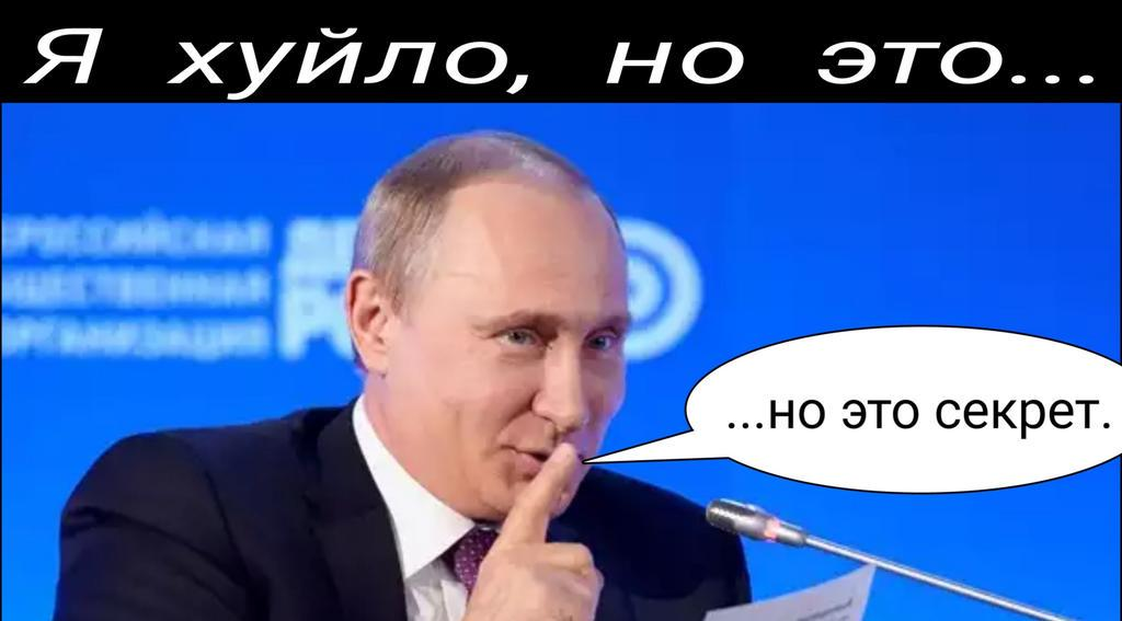 """Грибаускайте надеется, что безвиз для Украины будет имплементирован в 2017 году: """"Мы будем пытаться помочь вашей стране"""" - Цензор.НЕТ 4098"""