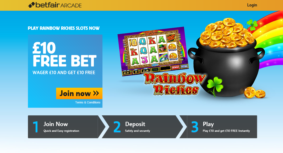 best online casino offers no deposit videoslots
