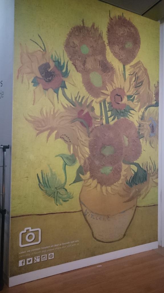 @rosemarybeetle #museumphonesigns http://t.co/qUWA0J9h47