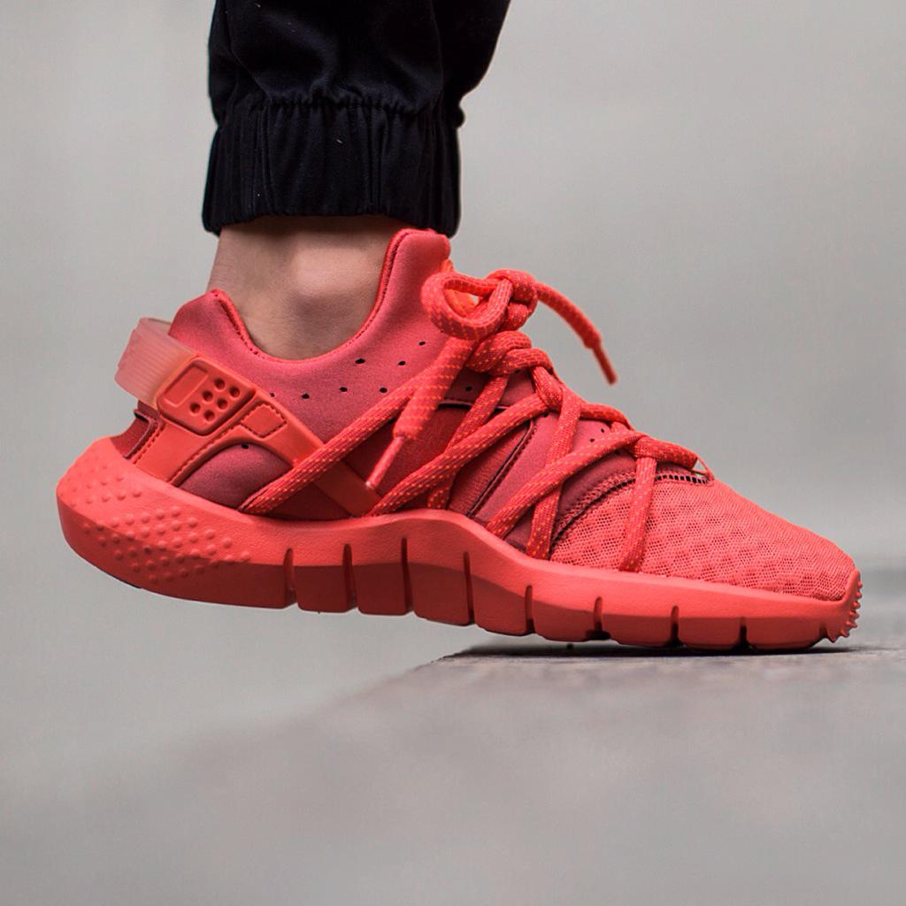 finest selection b1a71 df049 Rio hot red lava air huarache jpg 1024x1024 Rio hot red lava air huarache