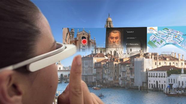 Turismo digitale: le agenzie di viaggio si adeguano alla modernità.