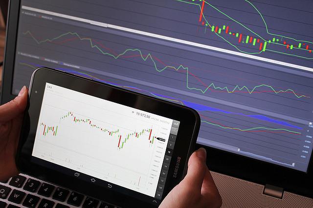 Trading binario: un settore che cresce a doppia cifra