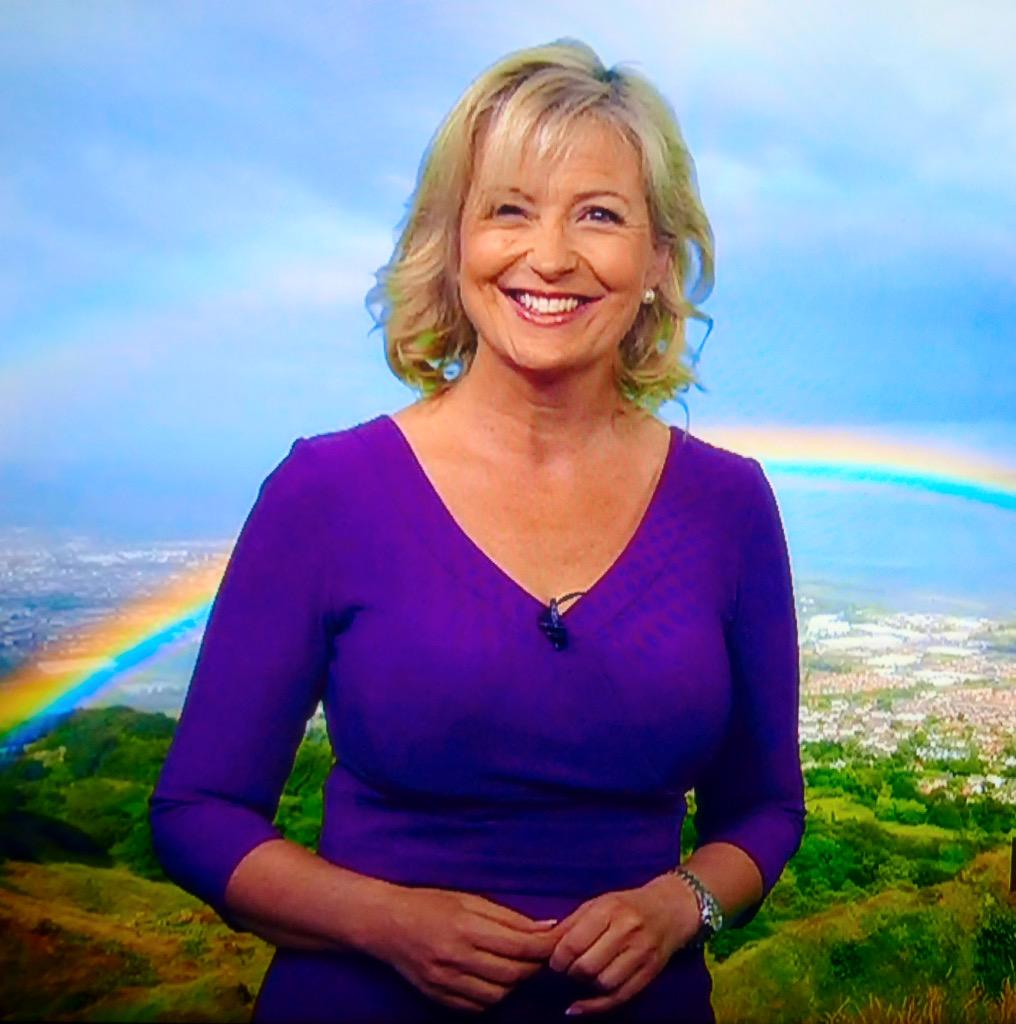 Twitter Carol Kirkwood nudes (89 photo), Sexy, Is a cute, Feet, lingerie 2019