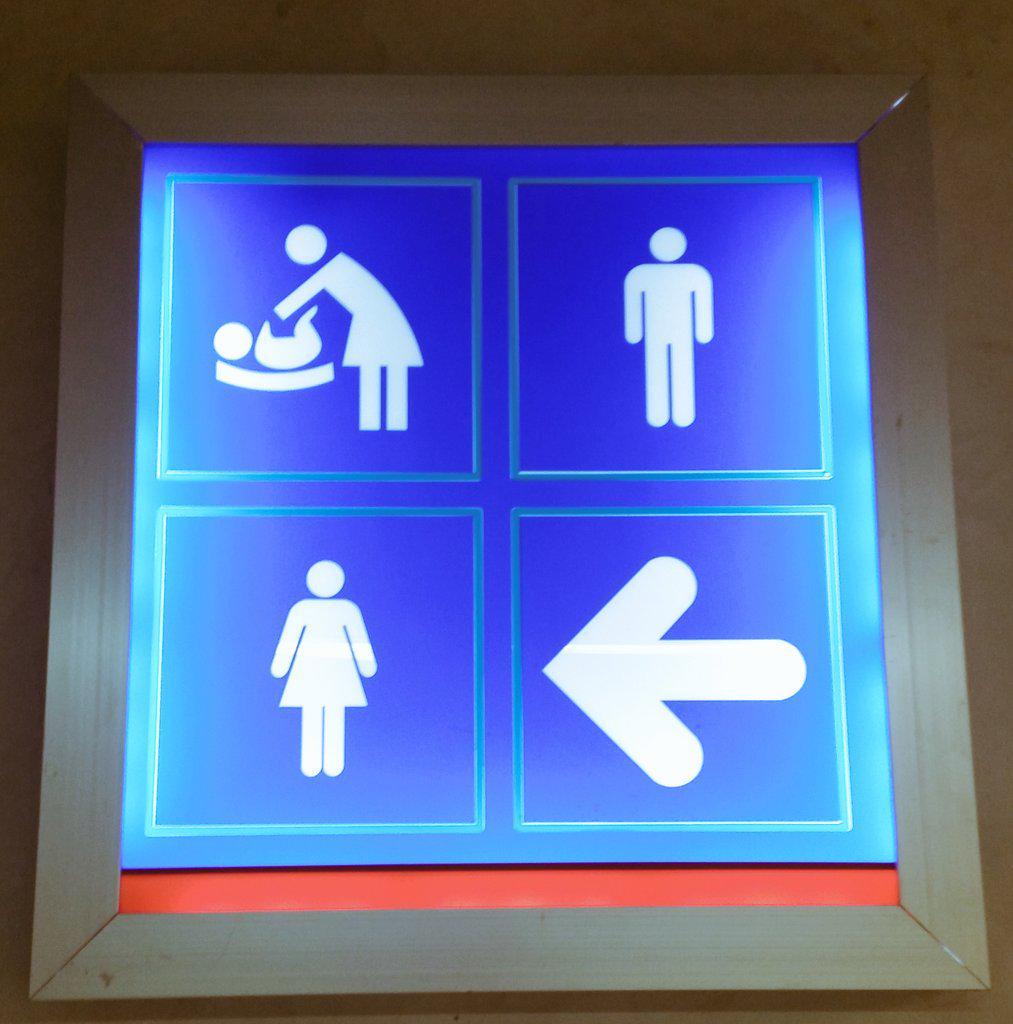 1. קחי גבר   2. בצעי בו ניתוח לשינוי מין   3. טה-דאם!  4. אשה http://t.co/b7Yb40UpSj